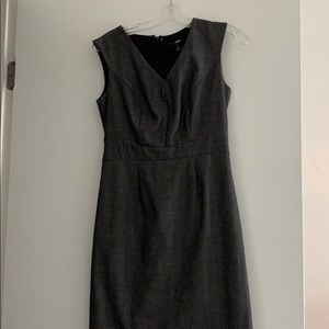 Mossimo Size 2 Suit Dress
